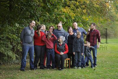 10-18-15 Mark and Kay Spallinger Family-6