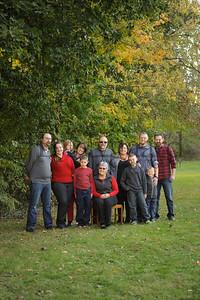 10-18-15 Mark and Kay Spallinger Family-3