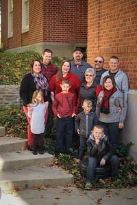 10-18-15 Mark and Kay Spallinger Family-9