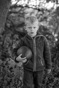 10-18-15 Steve Spallinger family - Josiah-3