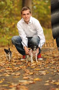 10-28-16 Mutzel Family-Tim-3