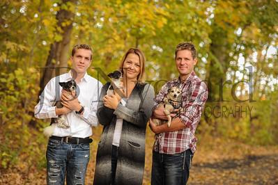 10-28-16 Mutzel Family-5