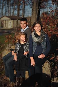 11-01-15 Zane, Grace and Greta Myers-1