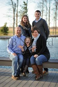 11-01-15 Alan & Amy Myers Family-7