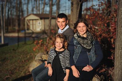 11-01-15 Zane, Grace and Greta Myers-2