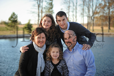 11-01-15 Alan & Amy Myers Family-4