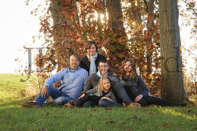 11-01-15 Alan & Amy Myers Family-10
