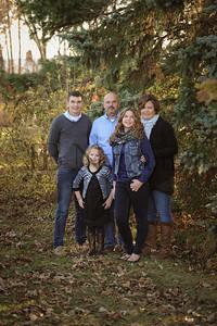11-01-15 Alan & Amy Myers Family-1
