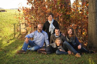 11-01-15 Alan & Amy Myers Family-9
