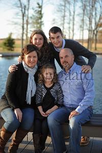 11-01-15 Alan & Amy Myers Family-5