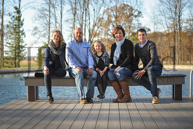 11-01-15 Alan & Amy Myers Family-3