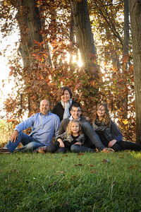 11-01-15 Alan & Amy Myers Family-11
