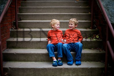 Jay & Drew 2009  5361