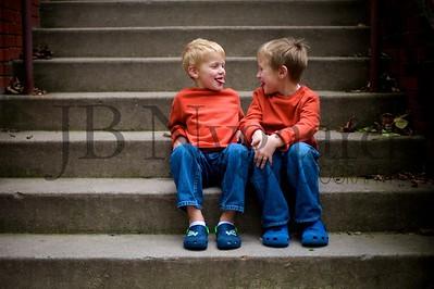 Jay & Drew 2009  5362