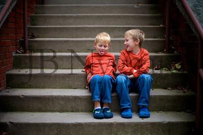 Jay & Drew 2009  5363