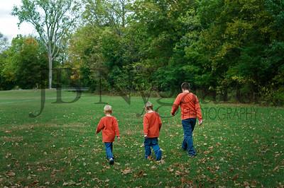 Alex, Jay & Drew 2009  5358