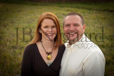 Oaks Family 2011-008