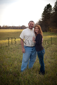 Oaks Family 2011-010