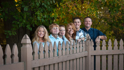 10-11-14 Oaks Family portrait-08
