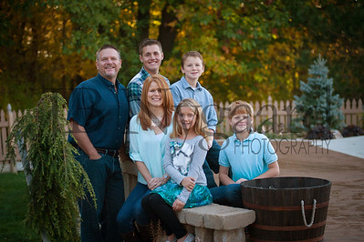 10-11-14 Oaks Family portrait-07