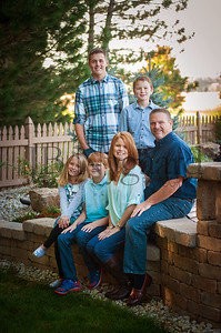 10-11-14 Oaks Family portrait-02