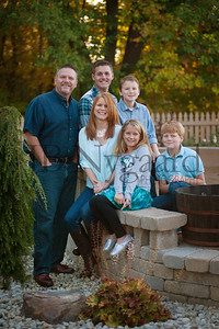 10-11-14 Oaks Family portrait-05