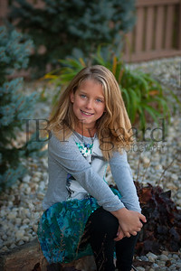10-11-14 Regan Oaks (10 yrs)-1jpg
