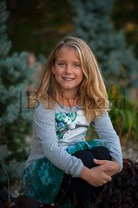 10-11-14 Regan Oaks (10 yrs)-3