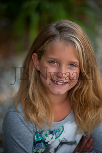 10-11-14 Regan Oaks (10 yrs)-6