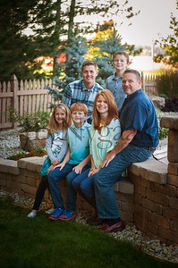10-11-14 Oaks Family portrait-01