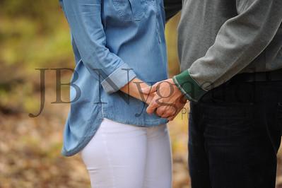 10-16-15 Frank & Rebecca Oaks-8