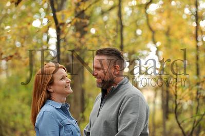 10-16-15 Frank & Rebecca Oaks-6