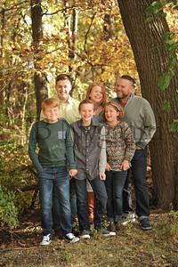 10-16-15 Frank Oaks Family-2