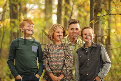 10-16-15 Oaks' kids-2