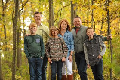 10-16-15 Frank Oaks Family-3