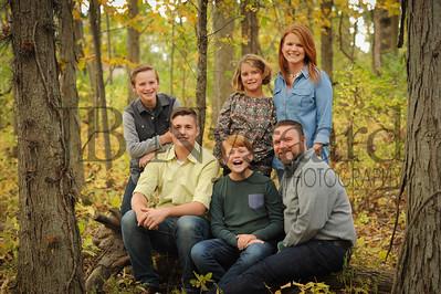 10-16-15 Frank Oaks Family-78