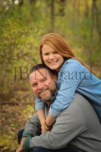 10-16-15 Frank & Rebecca Oaks-1