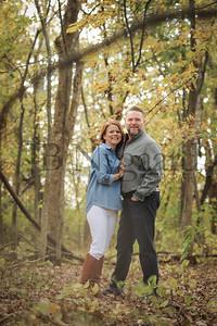 10-16-15 Frank & Rebecca Oaks-5