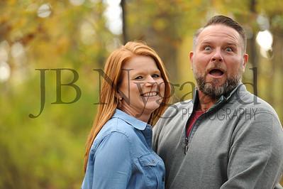 10-16-15 Frank & Rebecca Oaks-7