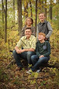 10-16-15 Oaks' kids-7