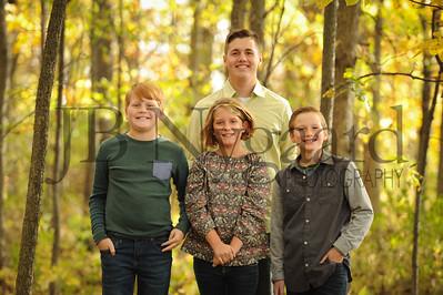 10-16-15 Oaks' kids-1
