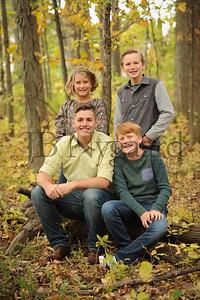 10-16-15 Oaks' kids-4