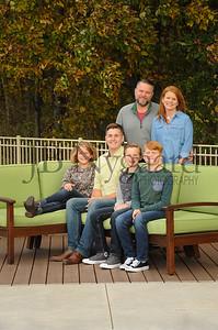 10-16-15 Frank Oaks Family-5