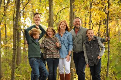 10-16-15 Frank Oaks Family-4