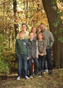 10-16-15 Frank Oaks Family-1
