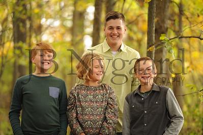 10-16-15 Oaks' kids-3