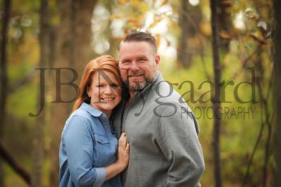 10-16-15 Frank & Rebecca Oaks-4