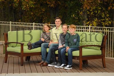 10-16-15 Oaks' kids-9