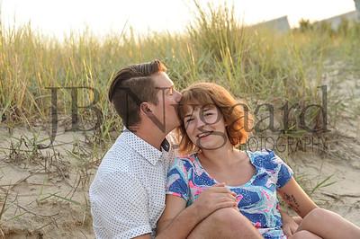 7-18-17 Alex Hord and Paige Swinehart-8