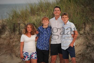 7-18-17 Oaks' kids-7